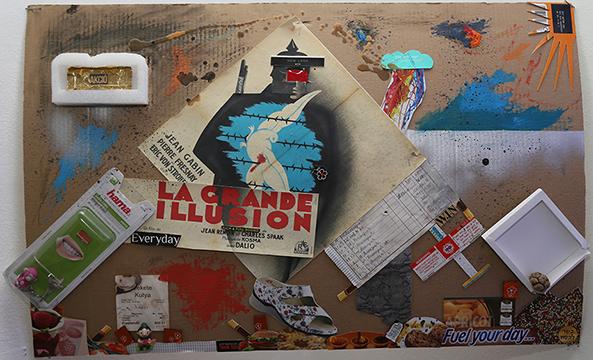 11_Illusion