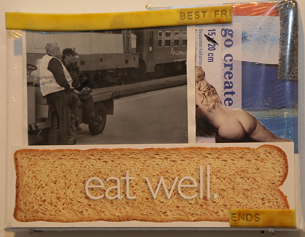 22_Eat