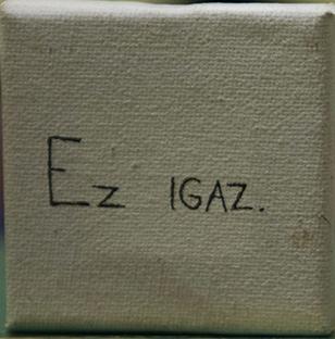 26_Ezigaz