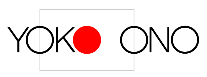 Yoko-03