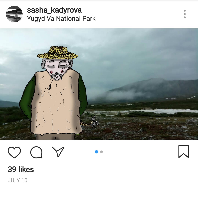 sasha_kadyrova