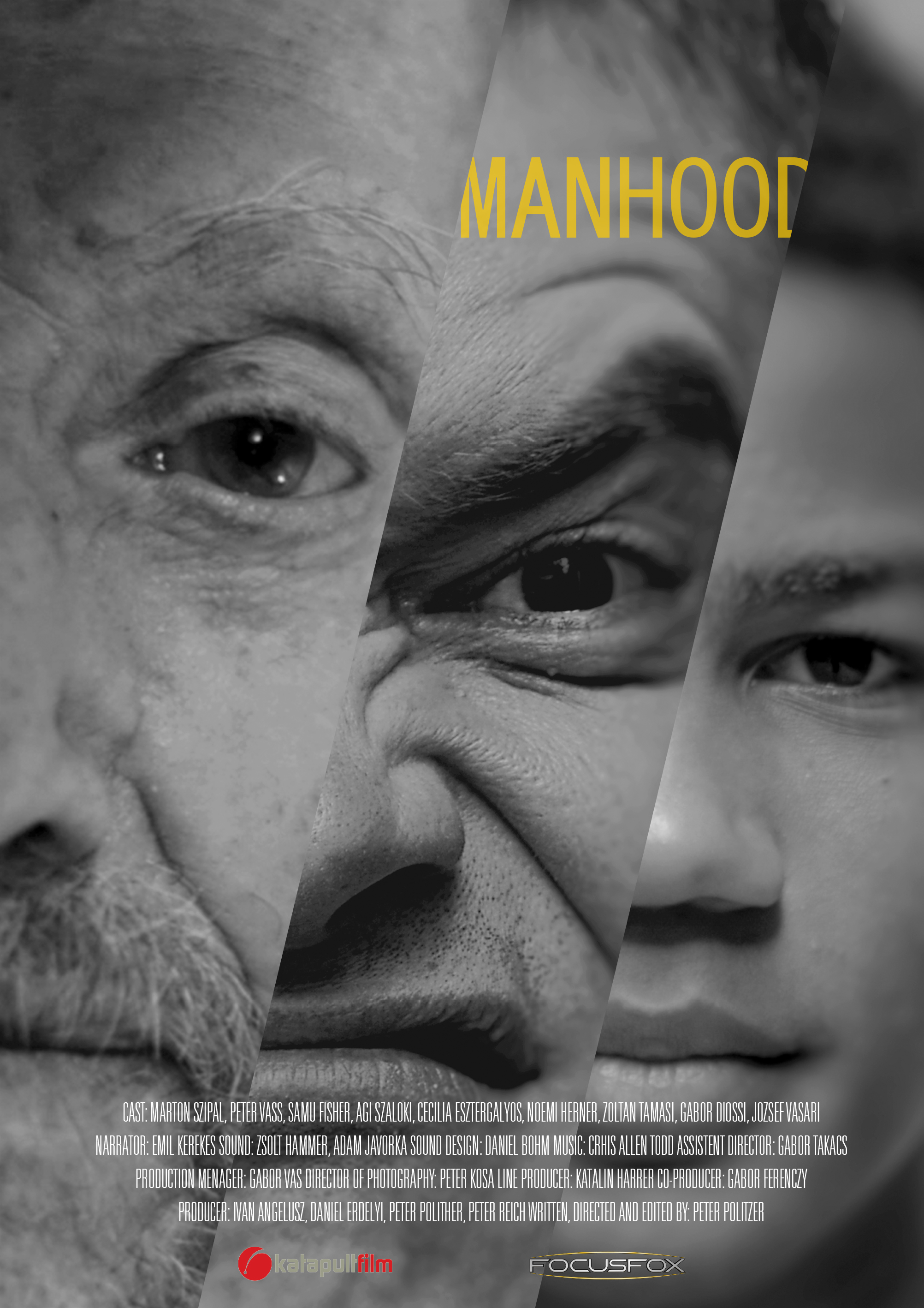 MANHOOD_POSTER_BW