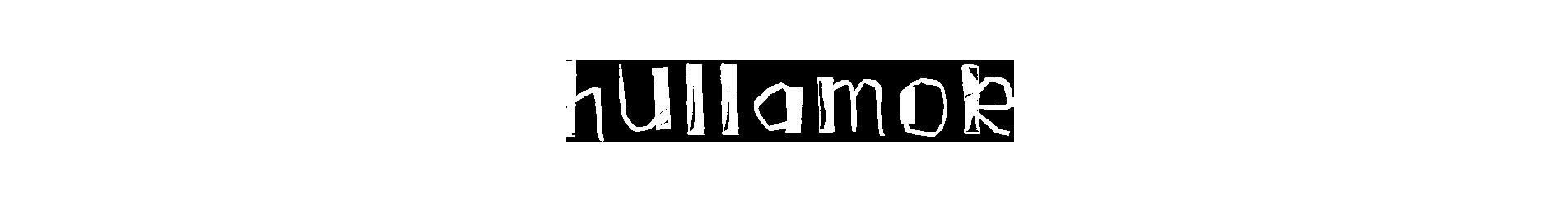hullamok