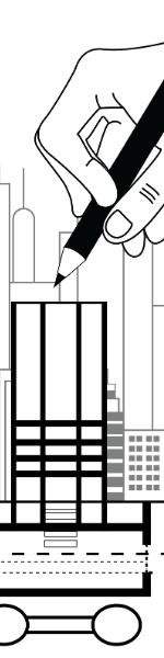 Matrics icons